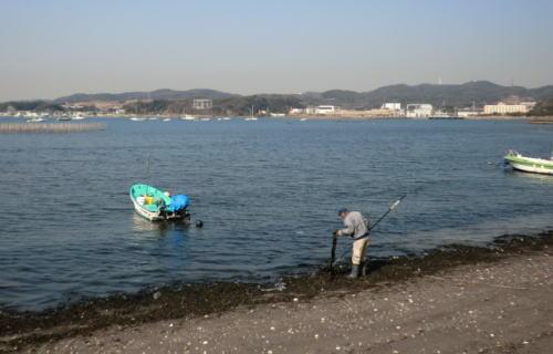 20140201_nagaisui3_7