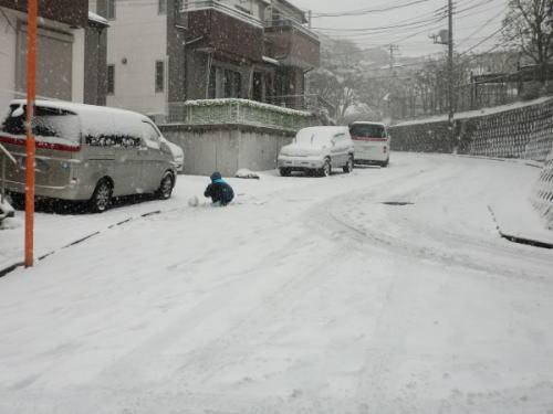 20140208_snow_3