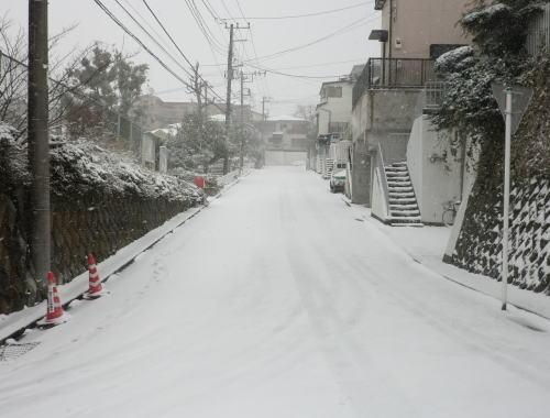 20140208_snow_4