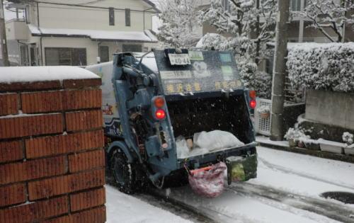 20140208_snow_5