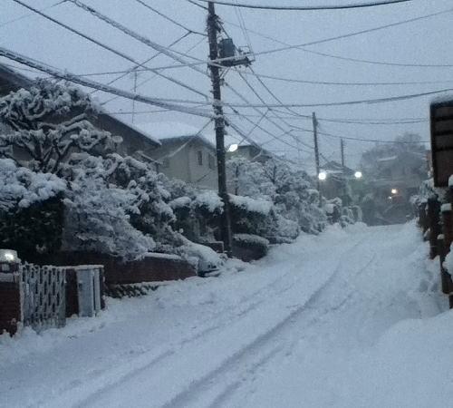 20140214_snow_1