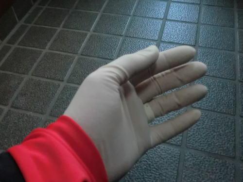 boukan_glove_1