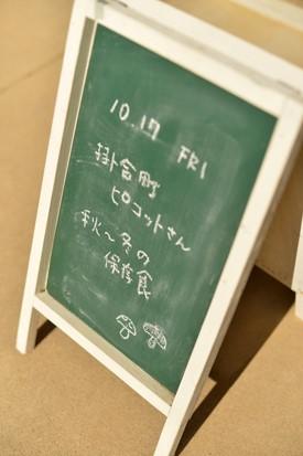 14-10-20-11.jpg