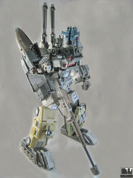 fp_bruticus_part2_52.jpg