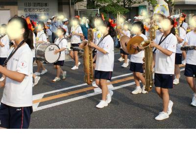 snap_kuroshibasatsuki_20127123373.jpg