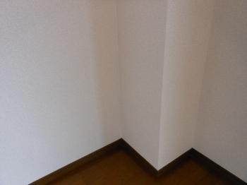 DSCN1746_convert_2012-8.jpg