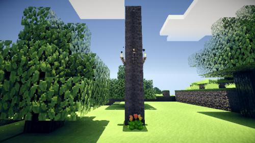Minecraft SS (3)