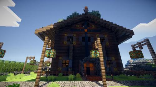 Minecraft SS (9)