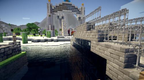 Minecraft SS (24)