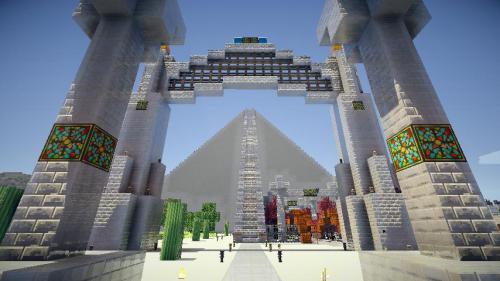 Minecraft SS (25)