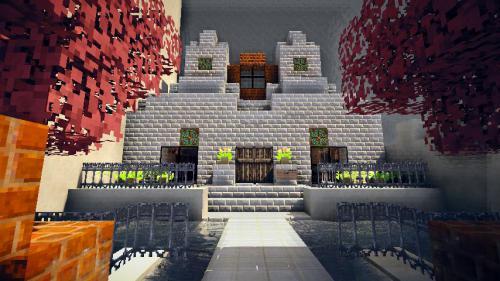 Minecraft SS (31)