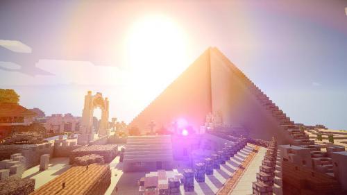 Minecraft SS (43)