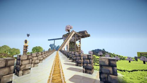 Minecraft SS (44)