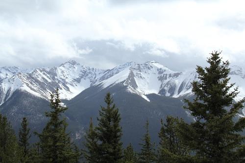 サルファー山