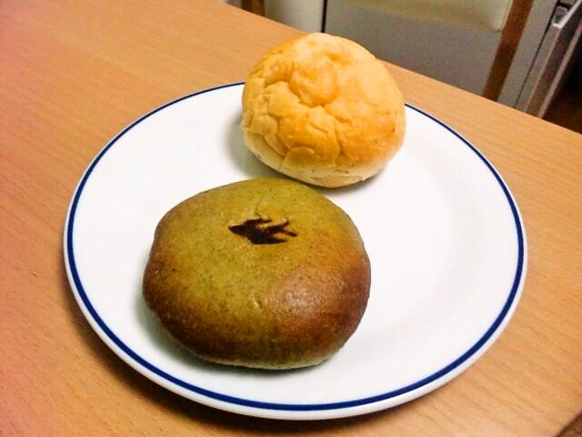 bajiru&yomogi