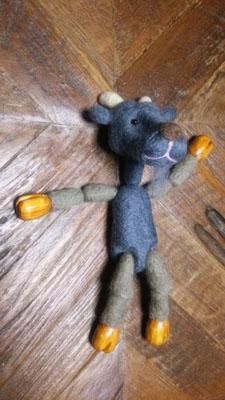 puppeteersmariyagiw61.jpg