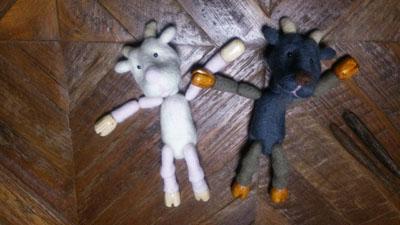 puppeteersmariyagiw62.jpg