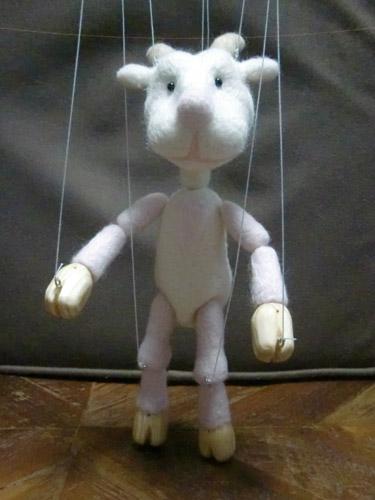 puppeteersmariyagiw63.jpg
