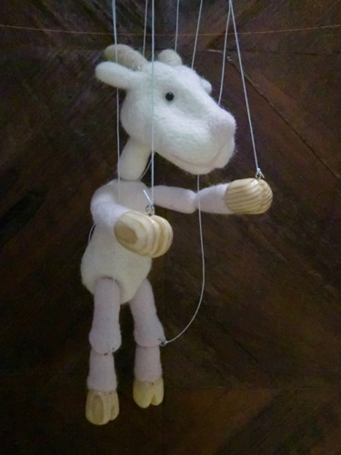puppeteersmariyagiw64.jpg