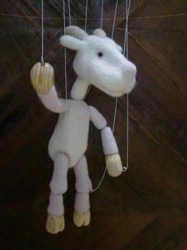 puppeteersmariyagiw65.jpg