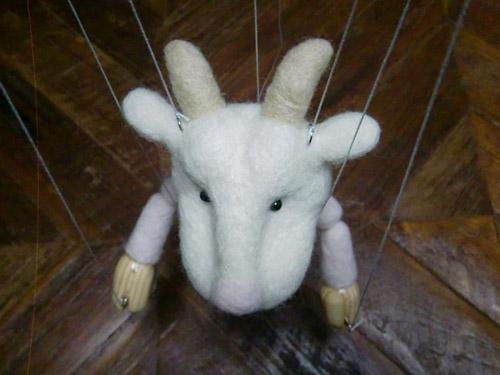 puppeteersmariyagiw67.jpg