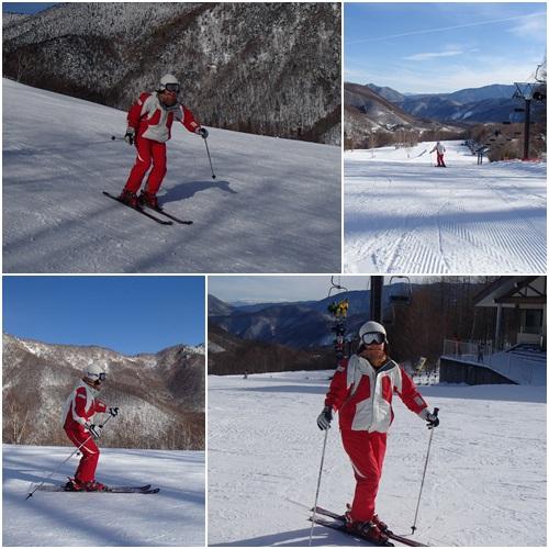 スキーチロルさん