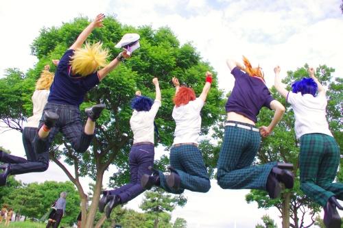 Jump!!2.jpg
