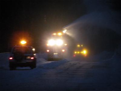 地吹雪20130303
