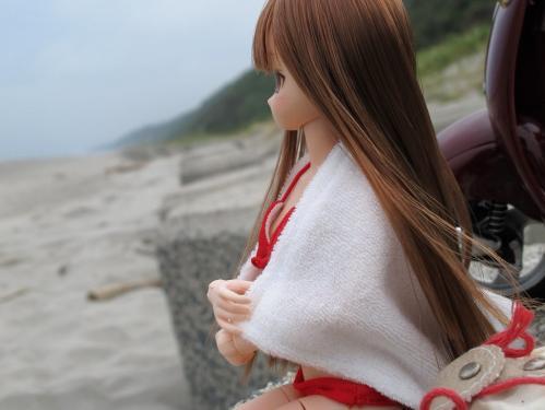 11-IMG_0360.jpg