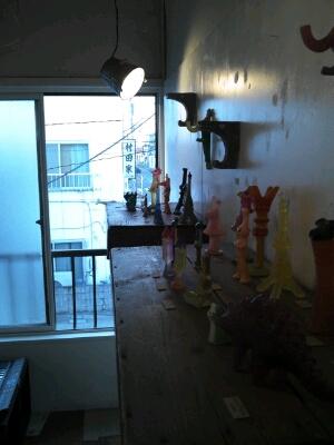 fc2blog_20120628024148da4.jpg