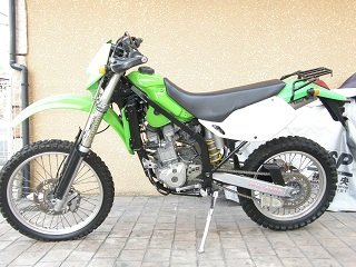 KLX2500446.jpg