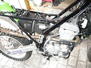KLX2500447.jpg