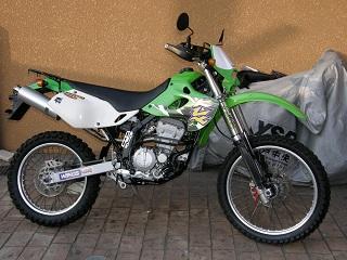 KLX2500501.jpg