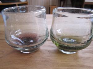 タルグラス