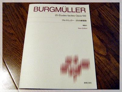 IMG_5521ブルグミュラー