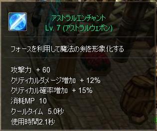 LV7アクア