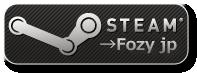 steamkorehidoyou_logofjp.png