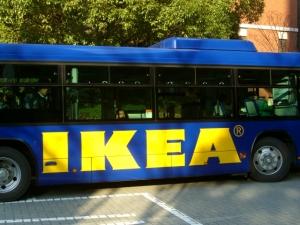 Ikeabus.jpg