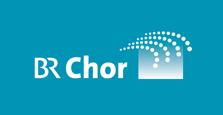 Logo_BRChor.jpg