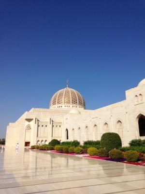 Moschee01.jpg
