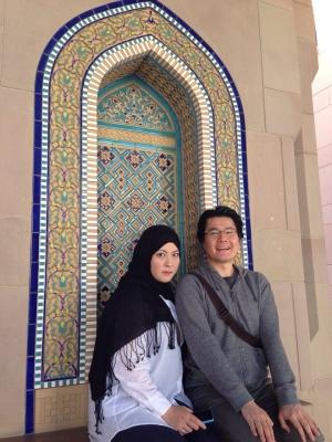 Moschee04.jpg