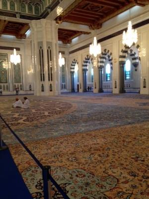 Moschee05.jpg