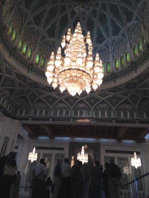 Moschee06.jpg