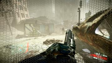 Crysis2 2012-05-07 10-56-36-33