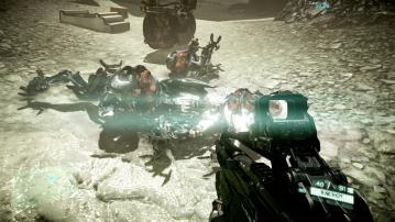 Crysis2 2012-05-07 10-54-01-86