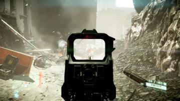 Crysis2 2012-05-07 10-53-20-71