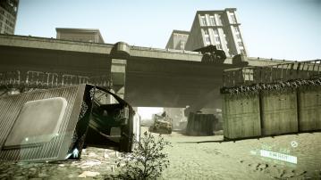 Crysis2 2012-05-07 10-50-14-70