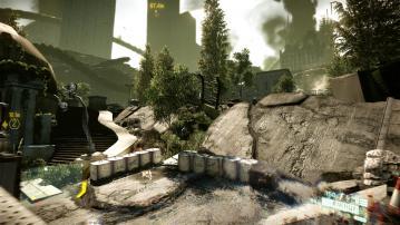 Crysis2 2012-05-22 17-08-02-26