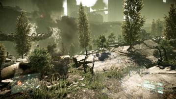 Crysis2 2012-05-22 17-03-21-93