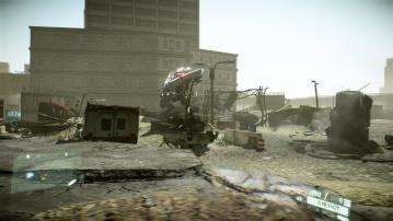 Crysis2 2012-05-07 11-28-08-92